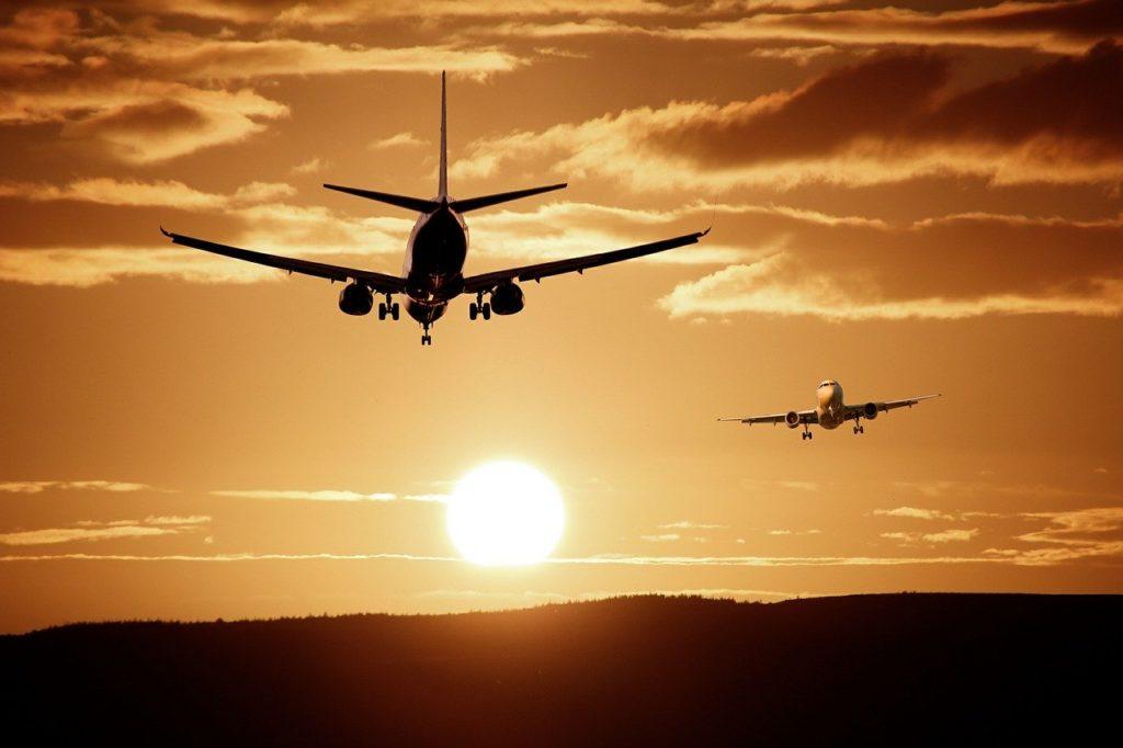 Comment se faire rembourser un billet d'avion non remboursable