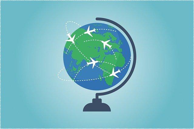 Pourquoi plus de gens voyagent à l'étranger pour la chirurgie plastique