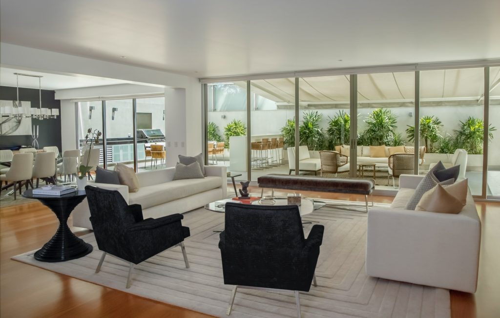 Réussir à trouver des meubles de qualitépour un intérieur chic