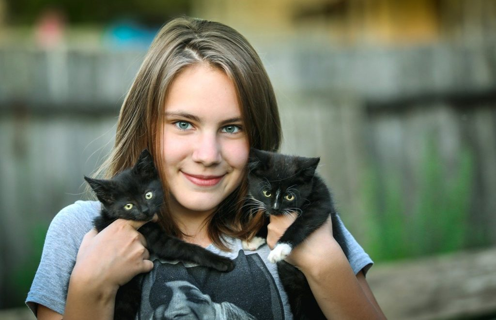 Acheter des médicaments et produits vétérinaires en ligne