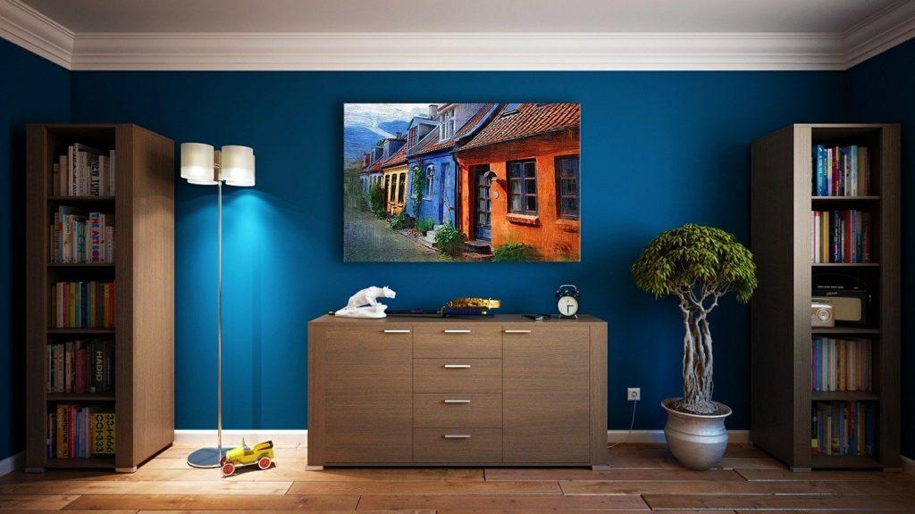 Comment devenir décorateur ou décoratrice d'intérieur?