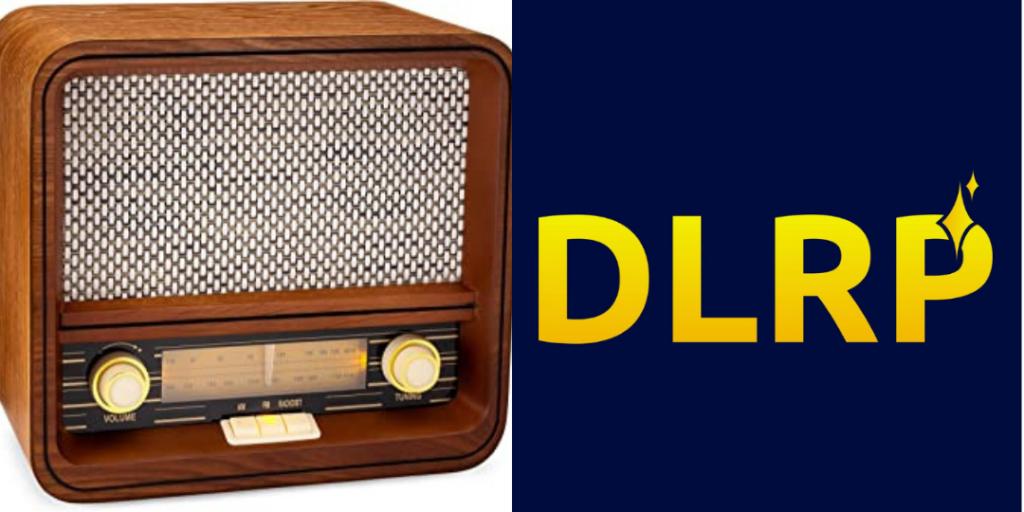 DLRP : une radio Disney à écouter avec de grandes oreilles