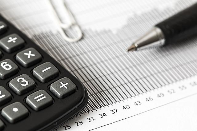 5 choses à savoir sur l'impôt sur les plus-values